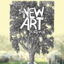 New Art Festival Ottawa