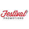 Festival Promotions