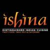 Ishina