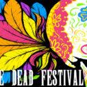 day of the dead festival Ottawa
