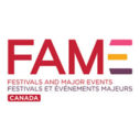 Festivals and Major Events Canada