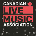 Canadian Live Music Association