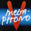 Megaphono Music Festival