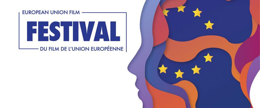Festival du film de l'Union Européenne