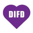 DFID fundraiser