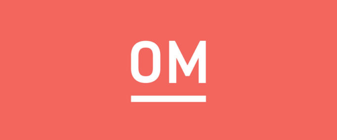 City of OM Festival