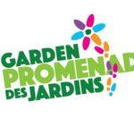 Garden Promenad
