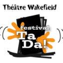 Theatre Wakefield Festival