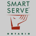 Smart Serve training
