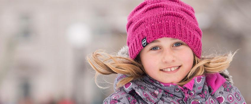 Winter Celebration at Rideau Hall