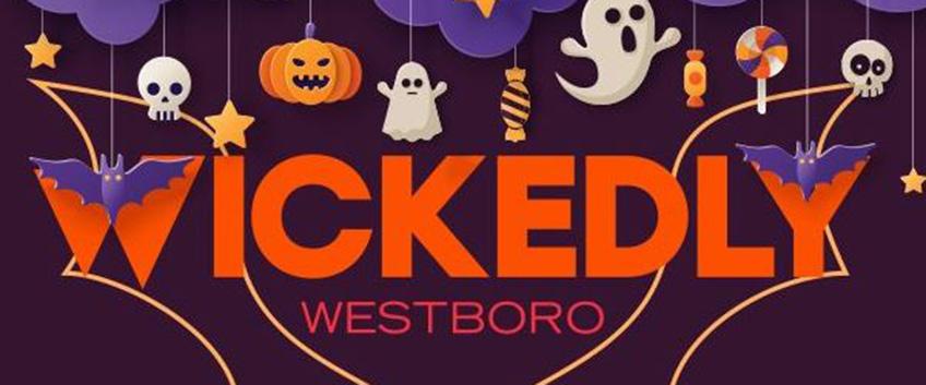 Westboro Village Event