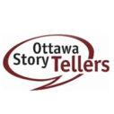 Ottawa Storytellers festival