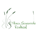 Grassroots Music and Arts Festival