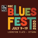 RBC Bluesfest